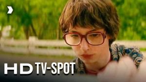IT: Capitolo 2, ecco tre nuovi spot del film della Warner Bros.