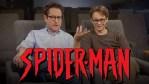 Spider-Man: JJ Abrams ci prepara al lancio con un trailer!