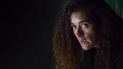 NCIS 17: rilasciati trailer promo e foto con Ziva e Gibbs in azione
