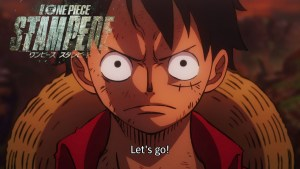 My Hero Academia: Heroes Rising il teaser mostra il nuovo Villain