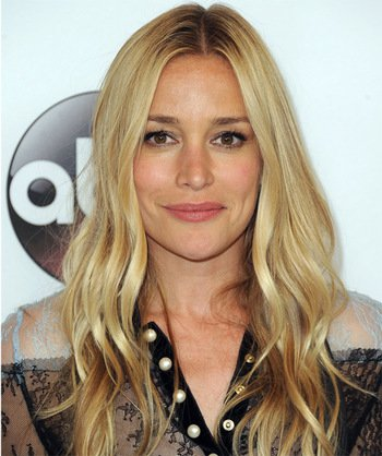 piper perabo si unisce al cast di city of angels la serie di showtime sequel di penny dreadful ambientata nel anni '30 con daniel zovatto