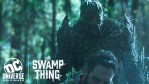 """Swamp Thing 1×10: """"Loose Ends"""", cosa è successo nel finale di stagione"""