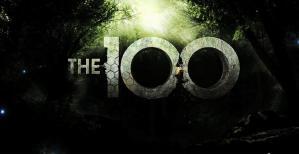 The 100: The CW ha dato il via alla produzione del pilot della serie prequel