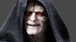 Star Wars: l'Imperatore Palpatine è mai morto sul serio?