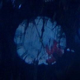 stranger things 4 annuncio ufficiale netflix quarta stagione orologio