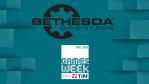 Milan Games Week 2019: Bethesda porterà DOOM Eternal