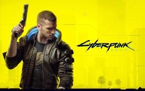 Cyberpunk 2077: Nuove informazioni sul multiplayer
