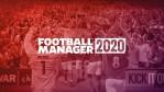 Football Manager 2020: pubblicata la versione beta