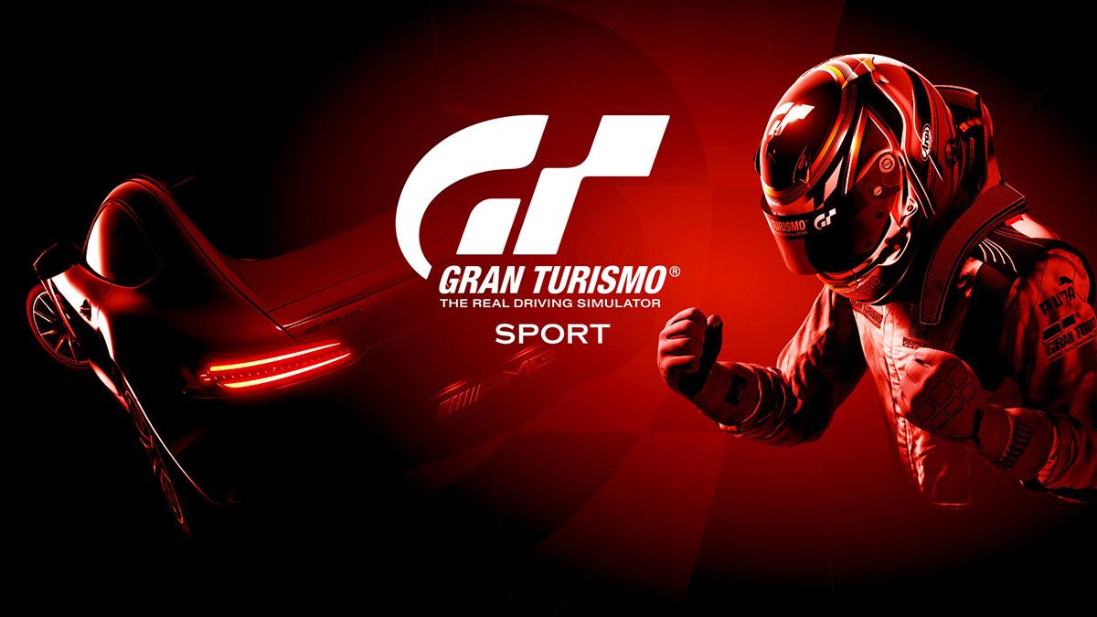 Gran Turismo Sport Spec II: in arrivo ad ottobre | NerdPool