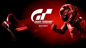 Gran Turismo Sport Spec II: in arrivo ad ottobre