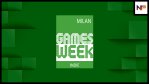 Milan Games Week 2019: Giochi Indie made in Italy