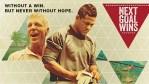 Next Goal Wins: Michael Fassbender in trattative per il film di Taika Waititi