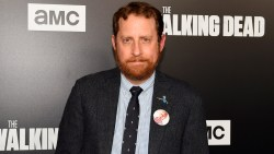 The Walking Dead: Scott Gimple parla del film su Rick Grimes e del collegamento con il nuovo show