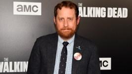 The Walking Dead: Scott Gimple parla del film su Rick Grimes e del collegamento con il nuovo show