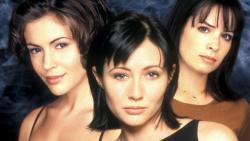 Grey's Anatomy 16: una reunion di Streghe con Holly Marie Combs ed Alyssa Milano guest star