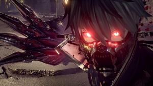 Code Vein: DLC del Season Pass in arrivo... o quasi!
