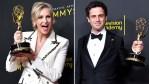 Creative Arts Emmy Awards 2019, ecco i vincitori per le serie tv; Game of Thrones già con 10 premi