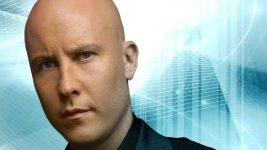 Crisi Sulle Terre Infinite: Michael Rosenbaum spiega perché non sarà nel crossover dell'Arrowverse