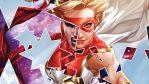 Marvel: Captain Marvel ucciderà presto un avenger