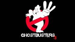 Ghostbuster, Dan Aykroyd nel cast del nuovo capitolo della saga