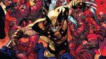 Marvel: Una morte richiama quella della Fenice in House of X #4