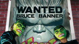 Marvel: Ritorna la Brigada dei Ragazzi sulle pagine di Immortal Hulk