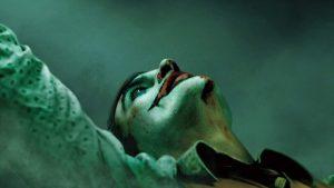 Joker trionfa al box office italiano, 6.3 milioni di euro e 900.000 presenze nel weekend di apertura