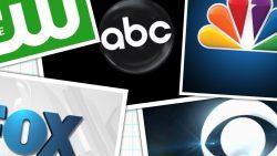 Serie tv USA, palinsesto autunnale 2019: ecco le date delle première di ottobre
