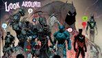 Nuove aggiunte alla linea di statue a tema Dark Nights: Metal, lanciata da Prime 1 Studio