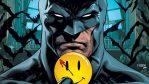 DC Comics: Tom King finirà la sua run di Batman tornando ad una sua storia precedente