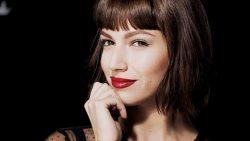 Snake Eyes: Ursula Corbero sarà la Baronessa nello spinoff di G.I. Joe