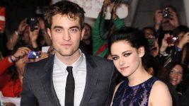 Anche Kristen Stewart si è espressa su Robert Pattinson come Batman