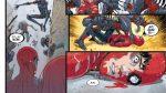 Sara Pichelli parla della sua esperienza con Henry e JJ Abrams al lavoro su Spider-Man