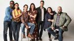 This Is Us 4x01: chi è il nuovo [SPOILER] nella première della quarta stagione?