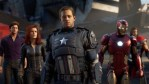 Marvel's Avengers mostrerà più dettagli al New York ComiCon