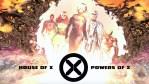 """Come House of X e Powers of X sono diventati un """"momento fondamentale per gli X-men"""""""