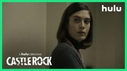 Castle Rock: Lizzy Caplan è Annie Wilkes nel trailer della seconda stagione