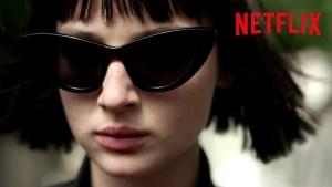 Baby: Netflix rilascia il trailer ufficiale della stagione 2