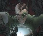 Lanterna Verde: Grant Morrison e Liam Sharp introducono una nuova versione di Sinestro
