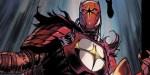 DC Comics: Santo Batman...chi è il Crociato Incappucciato del Multiverso Oscuro?