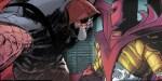 DC Comics: Dark Multiverse - Knightfall ci mostra il miglior Bane di sempre