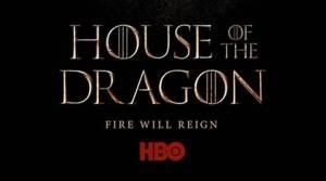 """Game of Thrones: HBO ordina i primi dieci episodi del prequel """"House of the Dragon"""""""