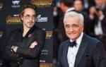 Martin Scorsese rilascia altre dichiarazioni sui cinecomics
