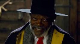 Samuel L. Jackson risponde alle critiche di Martin Scorsese sui cinecomic