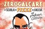 Zerocalcare: La scuola di pizze in faccia del professor Calcare - Bao Publishing