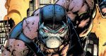 DC Comics: Batman contro Bane come John McClane (Die Hard) su Batman #82