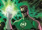 DC Comics: Hal Jordan diventa (di nuovo) malvagio nell'anteprima di Green Lantern: Blackstars #1