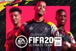FIFA 20: ancora problemi con la modalità Carriera e con FIFA Ultimate Team