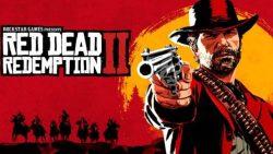 Red Dead Redemption 2: in arrivo su pc a novembre