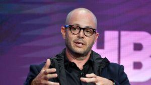 Watchmen: Damon Lindelof descrive il suo grande orgoglio per la serie HBO